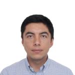 Wilmar Parra